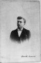 Frank J. Davis