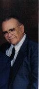 Ethmer Boyd Roberson