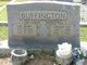 Virginia Mae <I>Buffington</I> Buffington