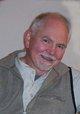 Charles Fay