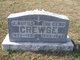 Iva Geno <I>Gaddis</I> Crewse
