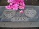 Lorretta Ann <I>Parker</I> Bates