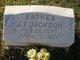 James F Jackson