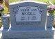 Vickie Ann McGill