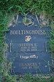 Frances Marion <I>Taylor</I> Boultinghouse