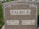 William A Palmer