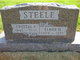 Elmer Horace Steele