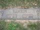 Margaret Catherine <I>Switzer</I> Rankin