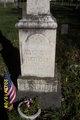 Agnes Bridget <I>Cannon</I> Pendell