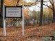 Batchelder-Nye Road Cemetery