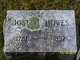Joseph Howes