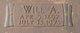 William A. Burnham