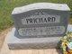 Profile photo:  Mary Gladys <I>Miller</I> Prichard