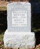 William H. Newton