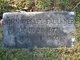 John Wesley Faulkner