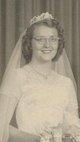Darlene Gladys <I>Andreae</I> Gojmerac