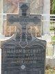 "Rev William ""Father"" Bickhaus"
