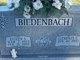 Profile photo:  Evelyn <I>Stollar</I> Biedenbach