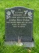 Gladys Ellen Stokes