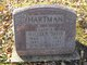 William David Hartman