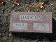 Willie Hawkins
