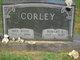"""Robert E """"Bob"""" Corley"""
