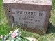 Richard H Brecht
