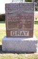 Simian Church Gray