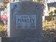 John Leonard Pinkley