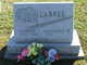 Raymond P. LaBree