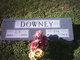John T. Downey