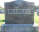 Edward Buckley