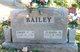 Profile photo:  Jimmie E Bailey, Sr