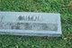 Mable C. <I>Baird/Hale</I> Smith