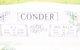 Profile photo:  A L Conder