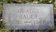 Oral J Bauer