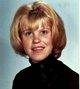 Mrs Susan Frances <I>Bender</I> Everett