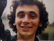 Profile photo:  Servant of God Alberto Michelotti