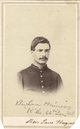 Benjamin Lane Dodge Haynes
