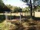 Ladner Cemetery