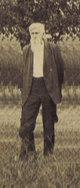 Samuel Augustus Wynn