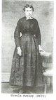 Susan Arsula <I>Sweany</I> Booth