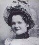 """Profile photo:  Lokie Elizabeth """"Big Momma"""" <I>McNeil</I> Barham"""