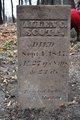 Allen C Scott