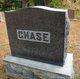 Frank Henry Chase