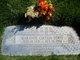 Profile photo:  Marjorie Cecelia <I>Lewis</I> Baker
