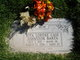 Profile photo:  Rita Lorene <I>Case Johnston</I> Banta