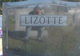 Edward E Lizotte