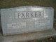 Profile photo:  Francis Marion Parker