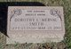 Dorothy Lenore <I>Mervau</I> Smith